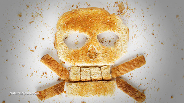 Wheat-Bread-Toast-Skull