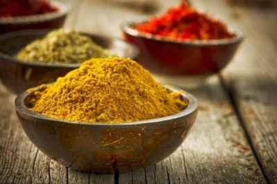 spice_turmeric_brain_health1-e1401235886849-400x266