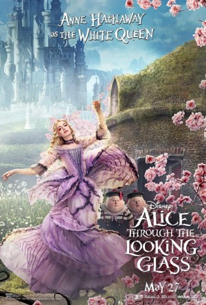 alice_through_the_looking_glass_ver19