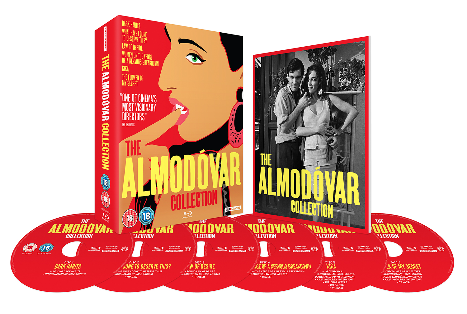 almodovar_bd_exploded_packshot