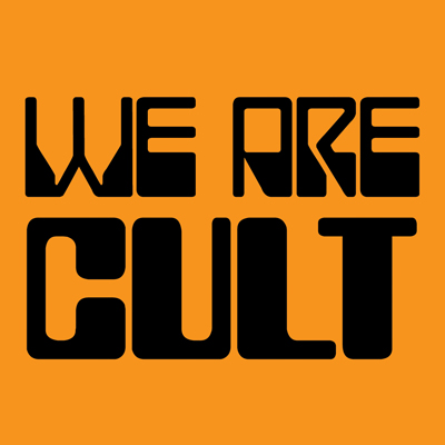 We Are Cult avatar