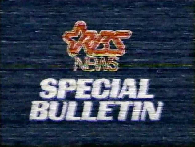 specialbulletin1