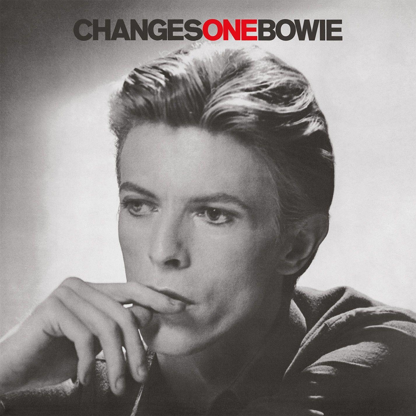 vinyl-changes