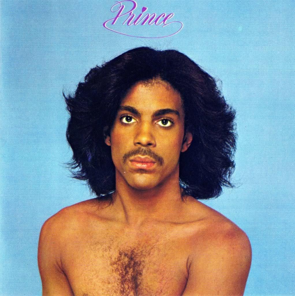 vinyl-prince