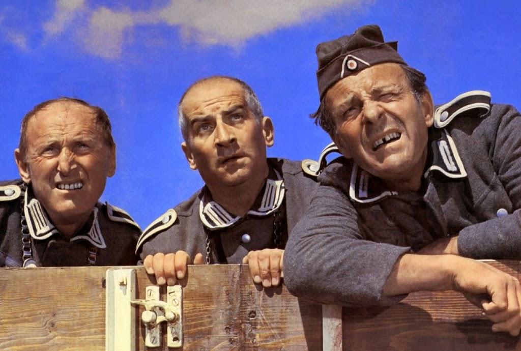 1966_film_la_grande_vadrouille_cast01