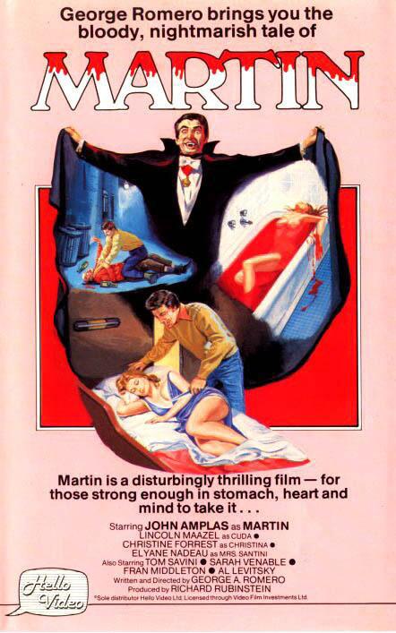martinmisleadingukvideocover
