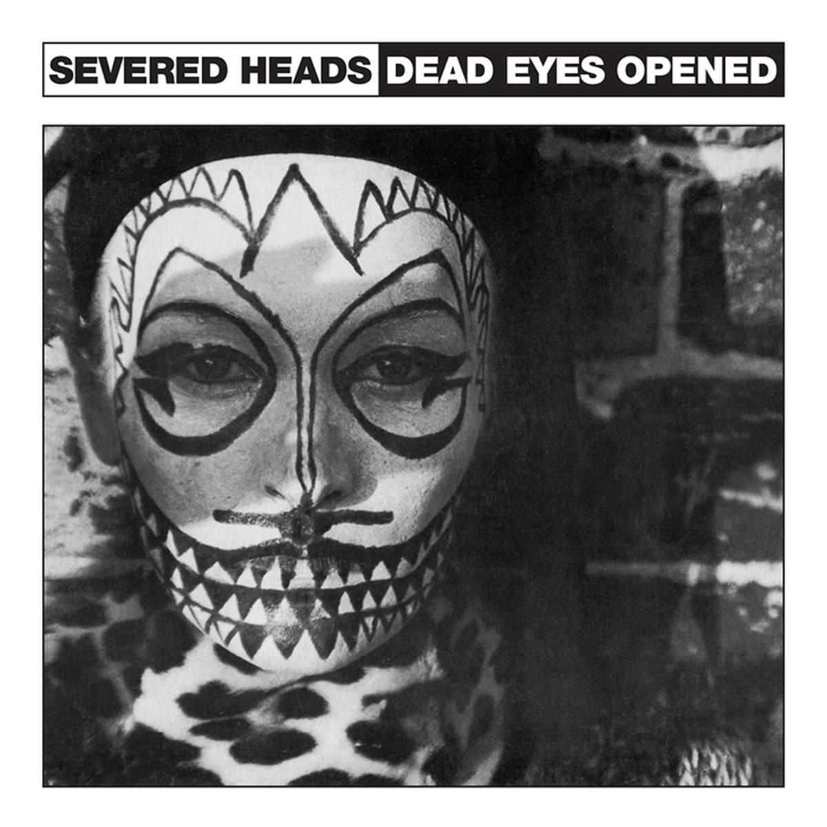 sh-dead-eyes-opened