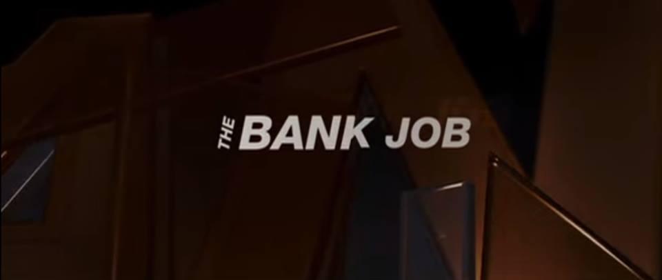 bank-job-1