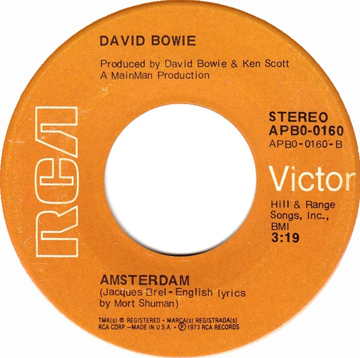 david-bowie-amsterdam-rca-victor