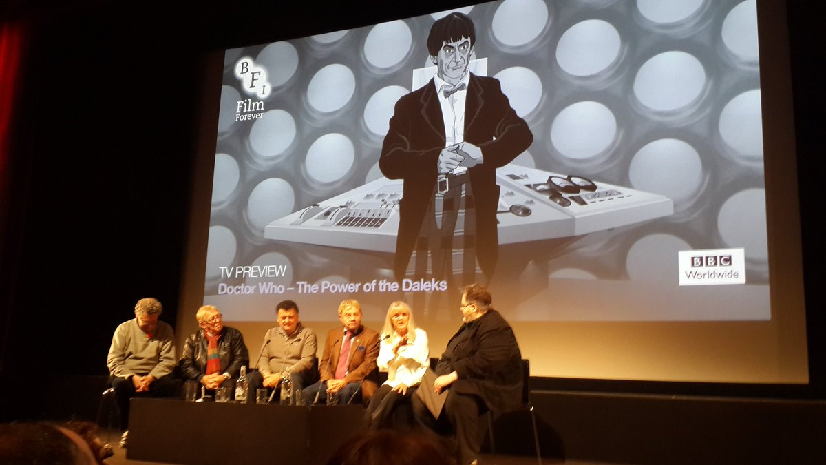 on-stage-at-the-bfi