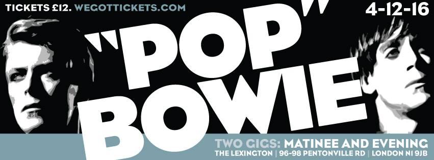 pop-bowie-banner