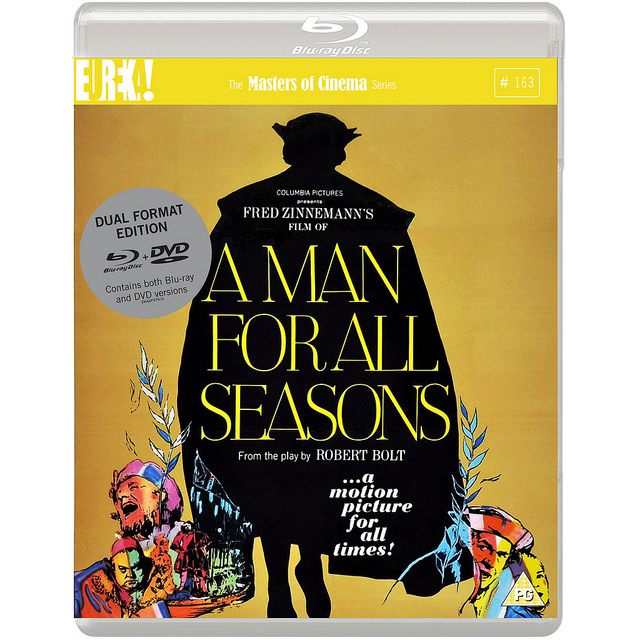 a-man-for-all-seasons