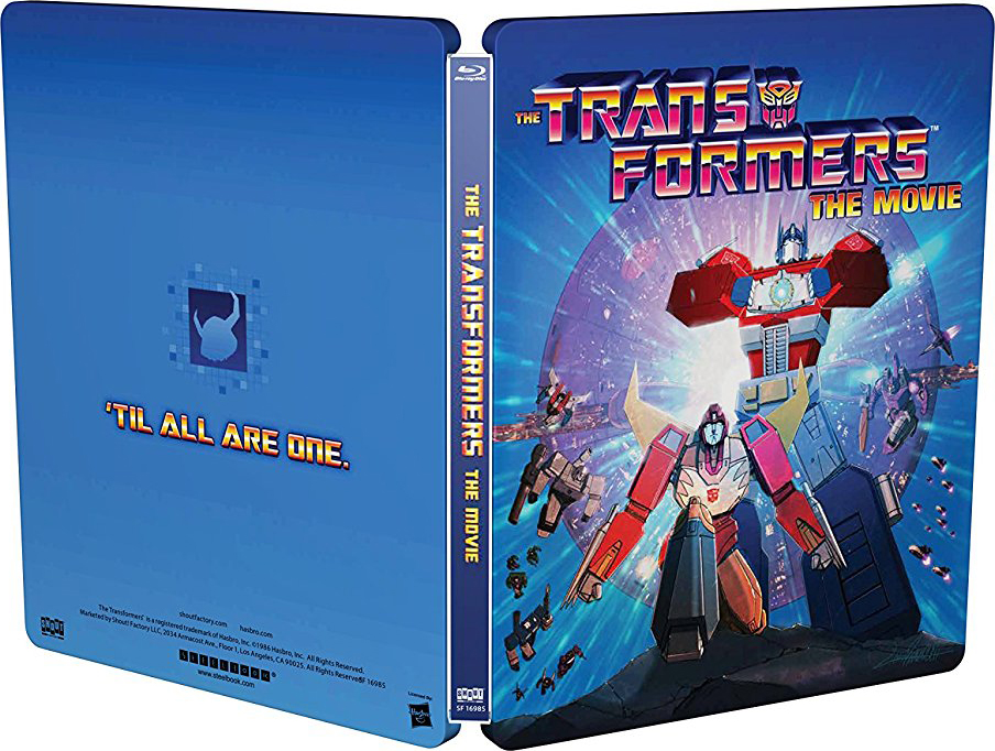 transformers-the-movie-20th-anniversary-special-edition