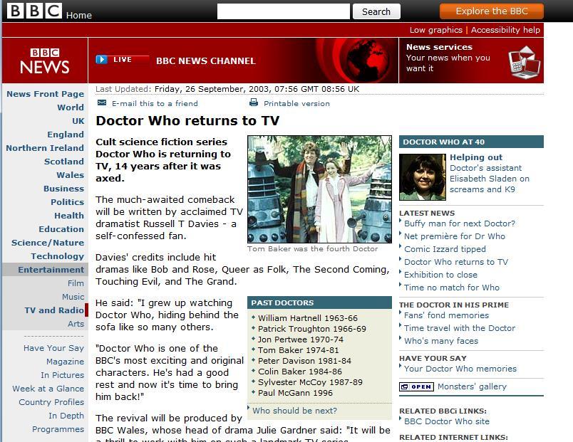 bbc-online