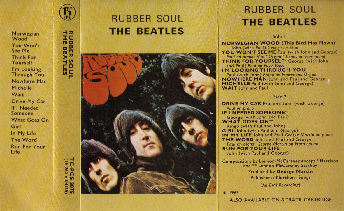 rubber-soul-cassette