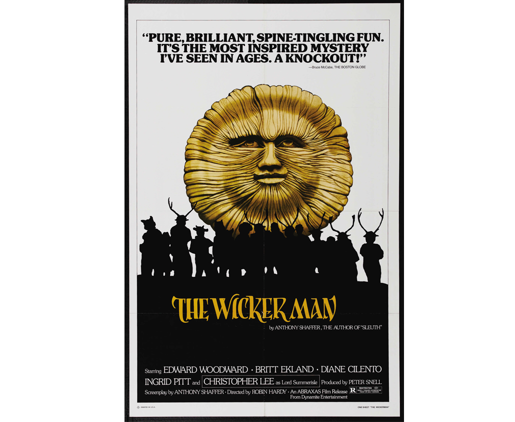 wicker-man-1973