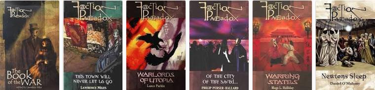 fp-books