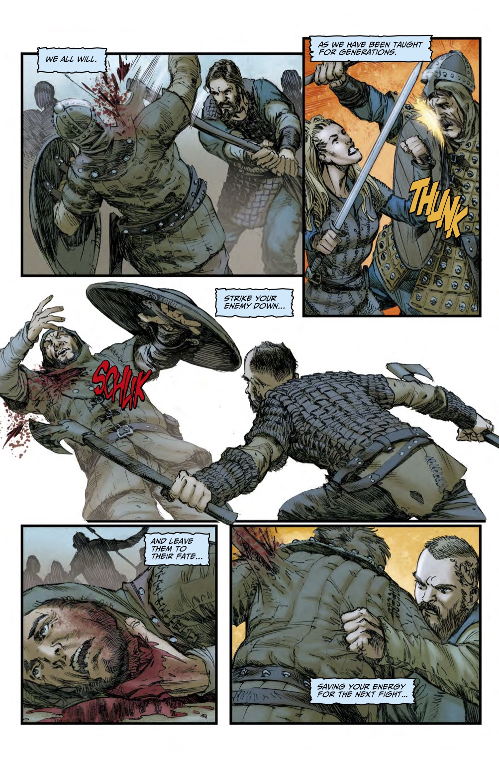 VIKINGS_VOL1_Preview 5