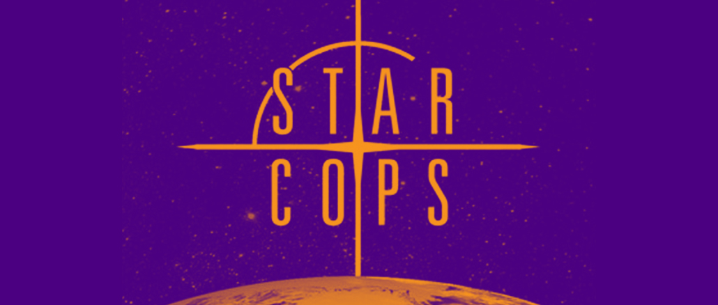 feature image star cops
