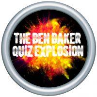 WAC CIRCLE BEN BAKER