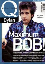 q dylan cover