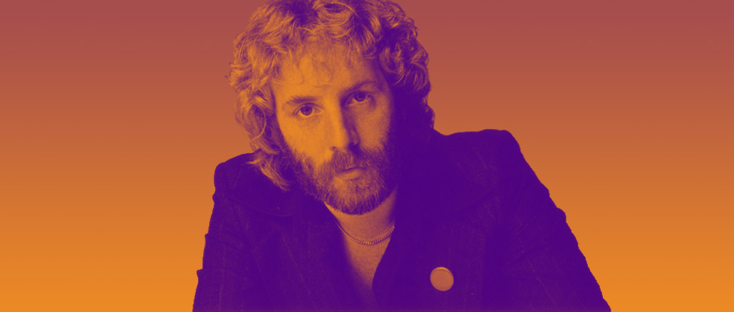 andrew gold header