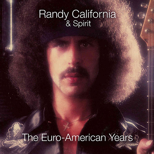 RANDY-CALIFORNIA