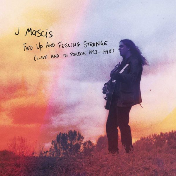 J-MASCIS-FED-UP-AND-FEELING-STRANGE-BOX-COVER