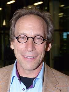Image result for Sean Carroll Lawrence Krauss