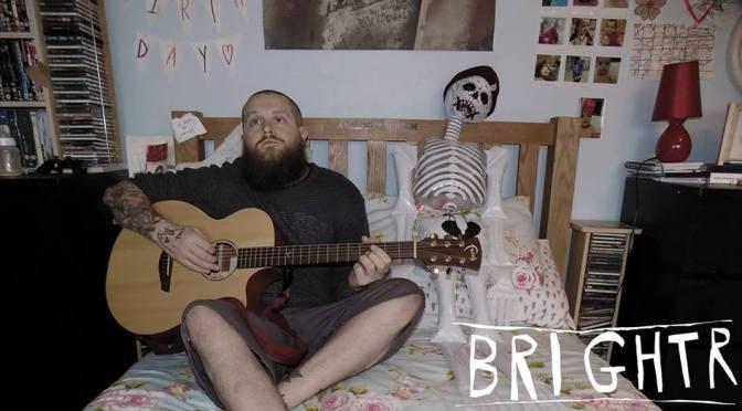 Spinotto #2 – Brightr