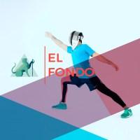 ESGRIMA - TÉCNICA - EL FONDO - SABLE
