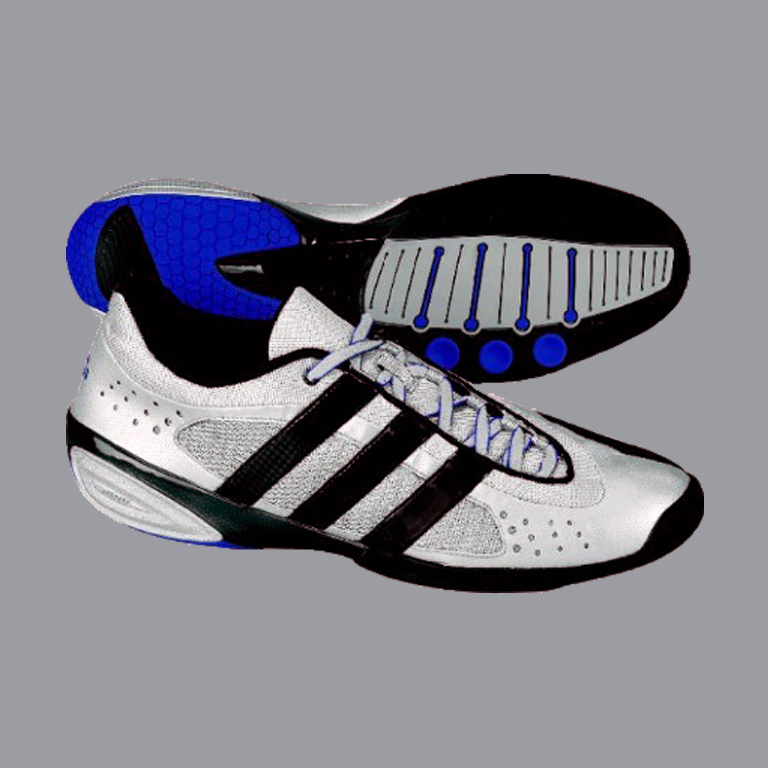 Adidas Adistar 2004
