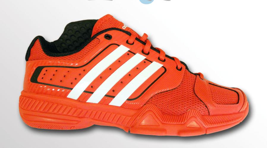Adipower 2012, esgrima Adidas