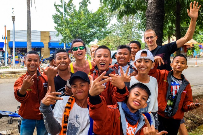 9 Things To Do In Jakarta Indonesia We Are From Latvia