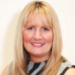 Tracy Jordan, Credit Suisse