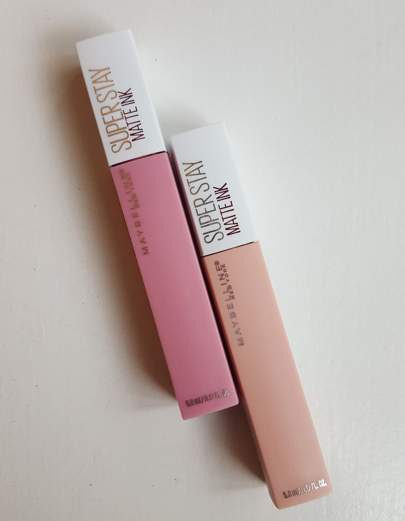 maybellinelipsticks1