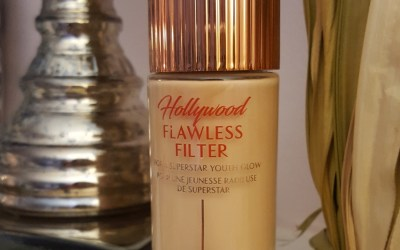 Drugstore alternatives to Charlotte Tilbury's Hollywood Flawless Filter