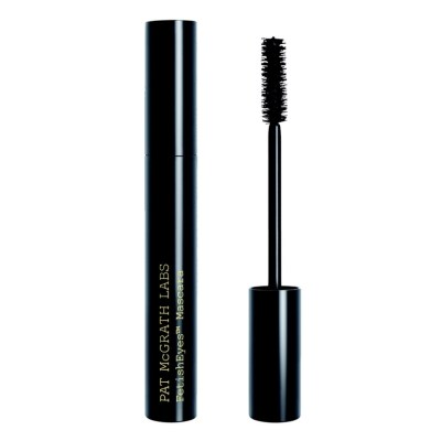 New launch! Pat McGrath's FetishEYES Mascara
