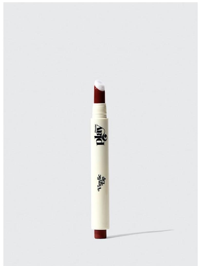 Glossier Play Vinylic Lip Lacquer