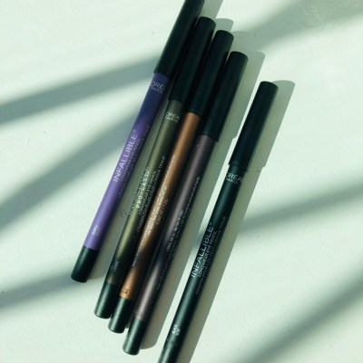 The drugstore eyeliner you need in your life!