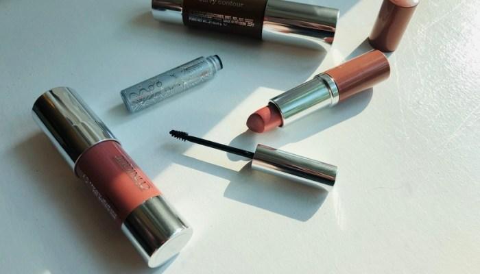 Best smudge proof mascara? Let's talk Clinique Bottom Lash