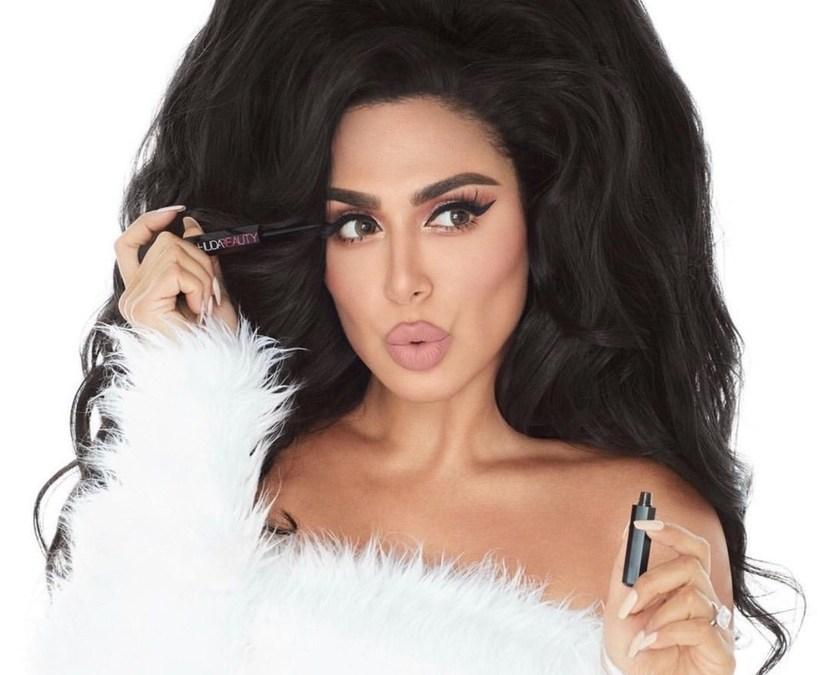 My beauty anti-wishlist September 2019