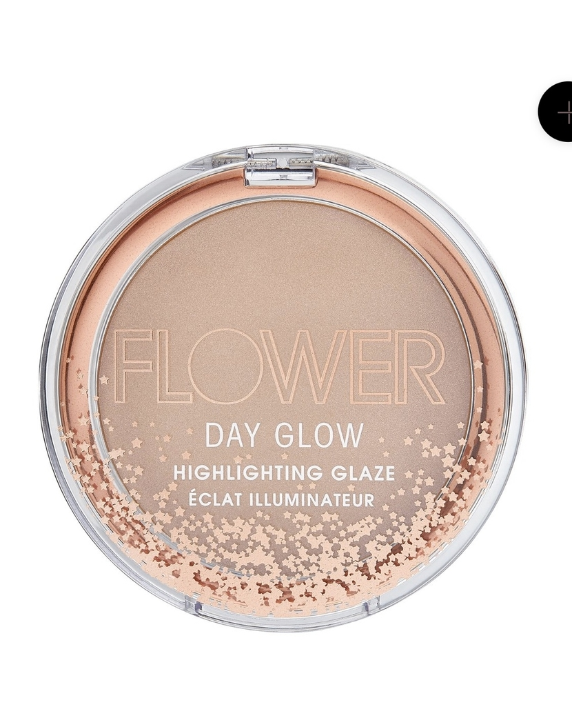 new drugstore beauty launches - Flower Beauty Day Glow Highlighting Glaze