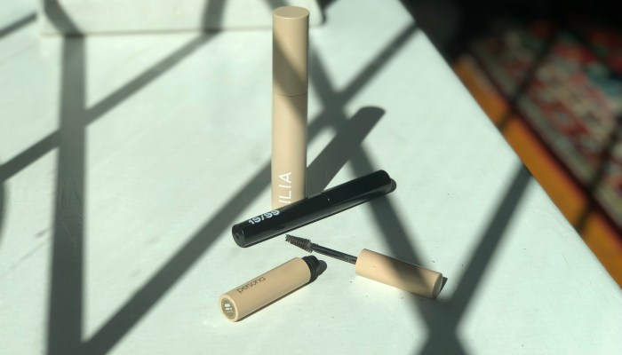 Testing NEW Launches from Persona Cosmetics, ILIA & 19/99 Beauty