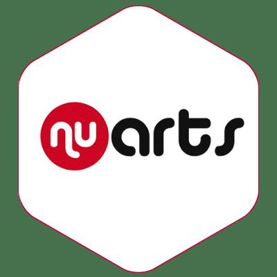 nuarts