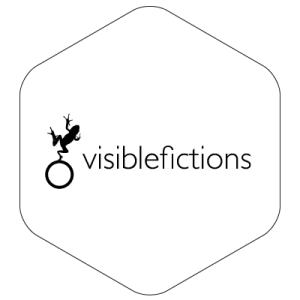 visible-fictions