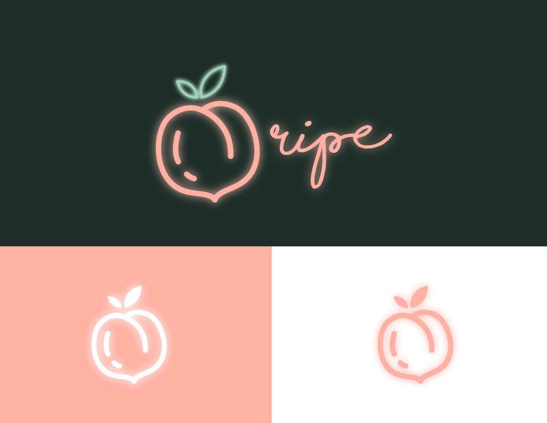 Ripe+Decor+Logo_Page_1