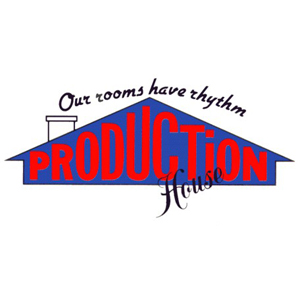 Production House Records