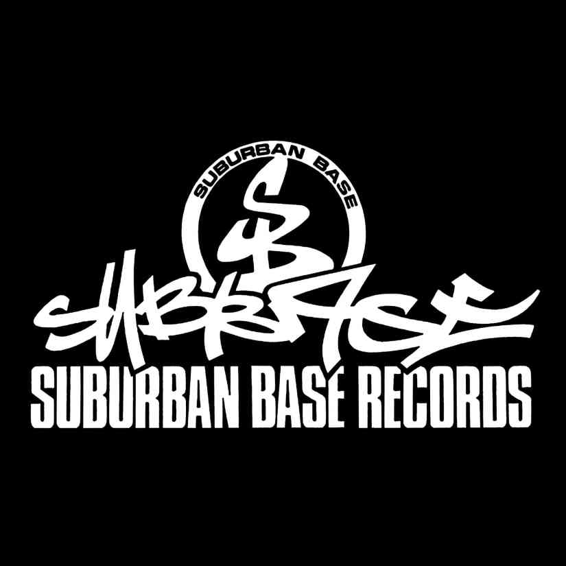 Suburban Base Records