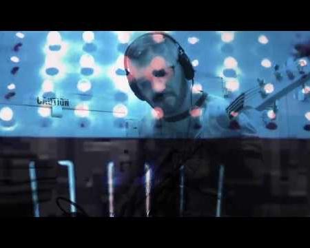 HIGH/LOW - Skeletons (Video 5/8)